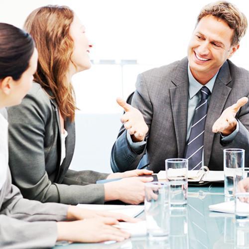 Επιχειρηματικότητα - Κοινωνική Επιχειρηματικότητα
