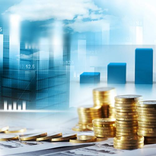 Χρηματοοικονομική και Τραπεζική
