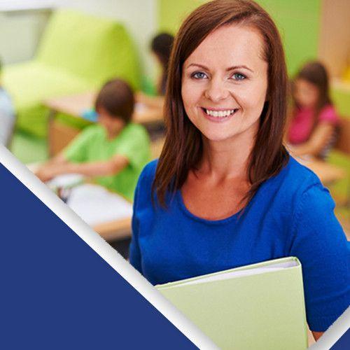 Μοριοδοτούμενα Προγράμματα Παιδαγωγικών & Ειδικής Αγωγής