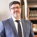 Θεοχάρης Β. Δημήτρης