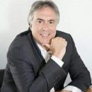 Φωτόπουλος Νάσος