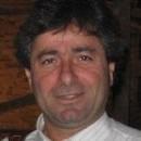 Βραχόπουλος Γρ. Μιχάλης
