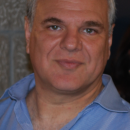 Κριεμάδης Αθανάσιος