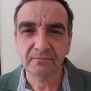 Χαραλαμπόπουλος Ανέστης