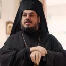 Τσίλης Κωνσταντίνος